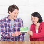 在留資格 「日本人の配偶者等」(国際結婚ビザ)取得に重要な生計要件について