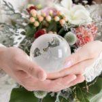 外国人と日本人が結婚した際、取得する在留資格「日本人の配偶者等」について解説します!